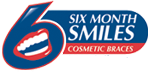 Pennsville Dentist Dr. Popeck can improve your smile in 6 months!