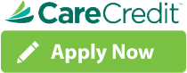 CareCredit - Financing - Apply Now