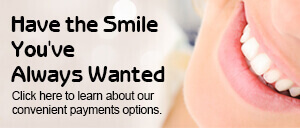 Dental Finance Options Pennsville